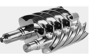 อะไหล่ปั๊มลม-Air-Compressor-Parts019-6-180x180