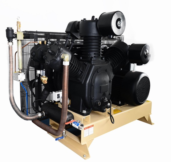 Air-Compressor-AH000-2