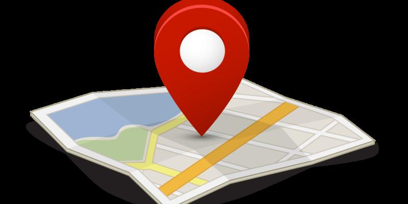 icono-ubicacion-google-maps-png